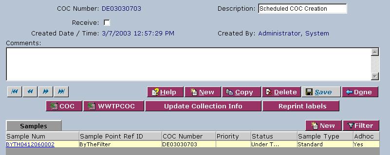 LLXLIMS COC-02.png