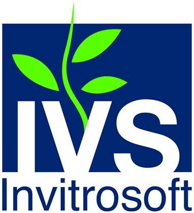 IVS Logo.jpg