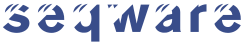 Seqware logo.png