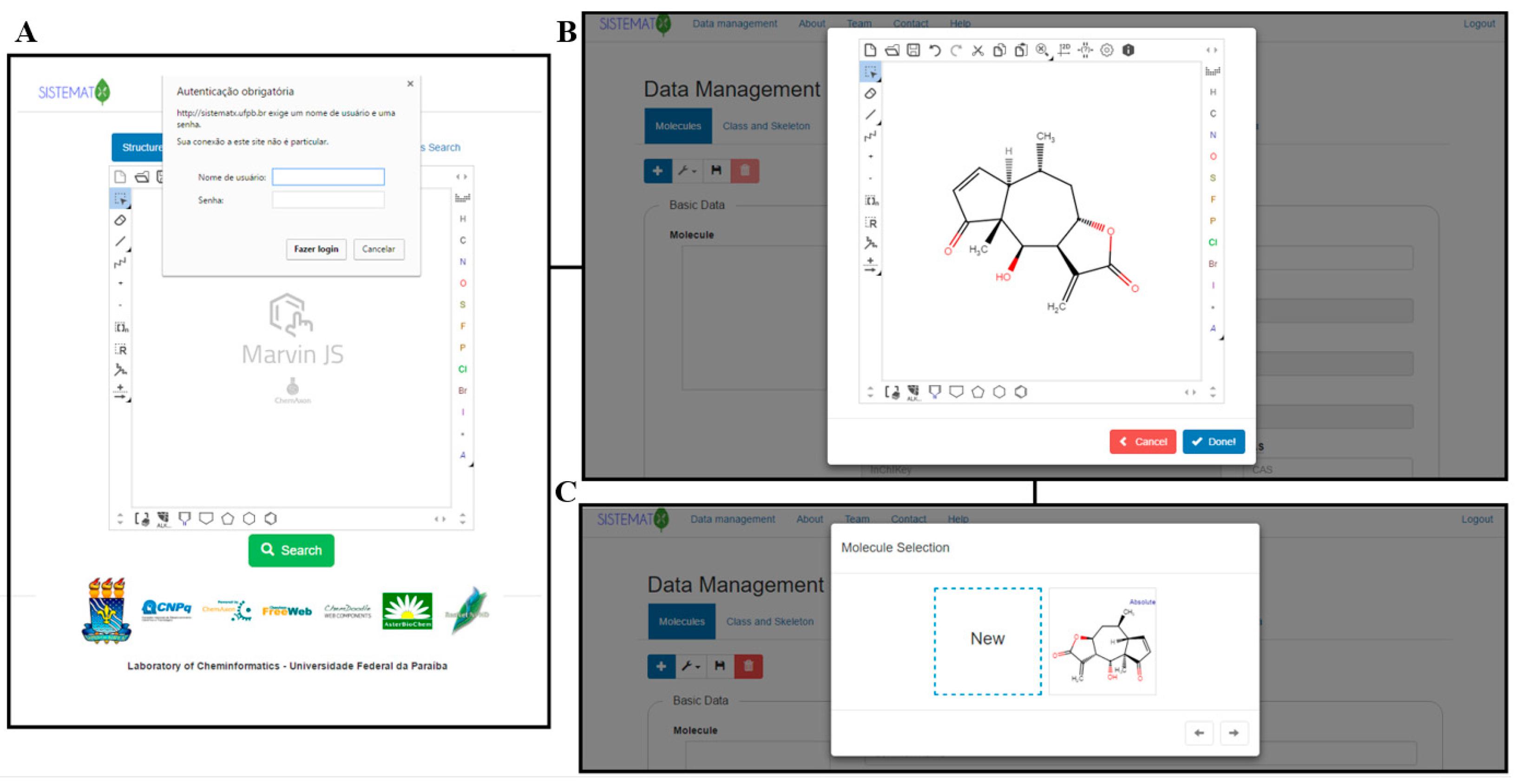 Fig4 Scotti Molecules2018 23-1.png