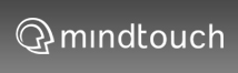MindTouch logo.jpg