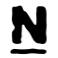 Nagios Logo.jpg