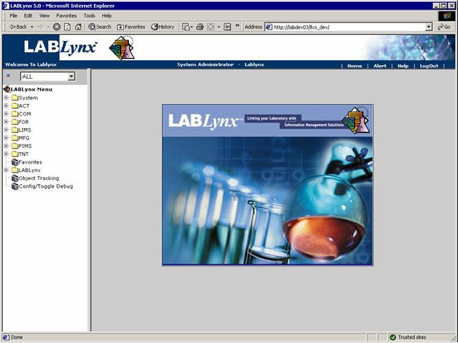 LLXLIMS SysAd-01.jpg