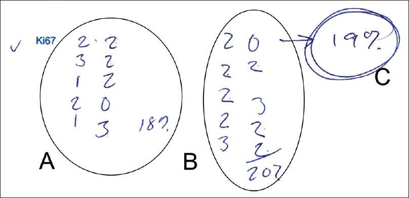 Fig2 Cervin JofPathInfo2016 7.jpg