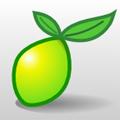LimeSurveyLogo.jpg