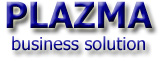 Plazma logo.jpg