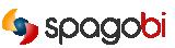 SpagoBI logo.png
