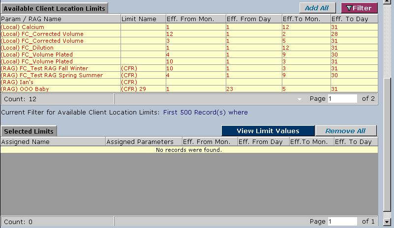LLXLIMS ClientLocMan-08.png
