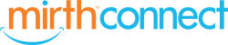 MirthConnectLogo.png