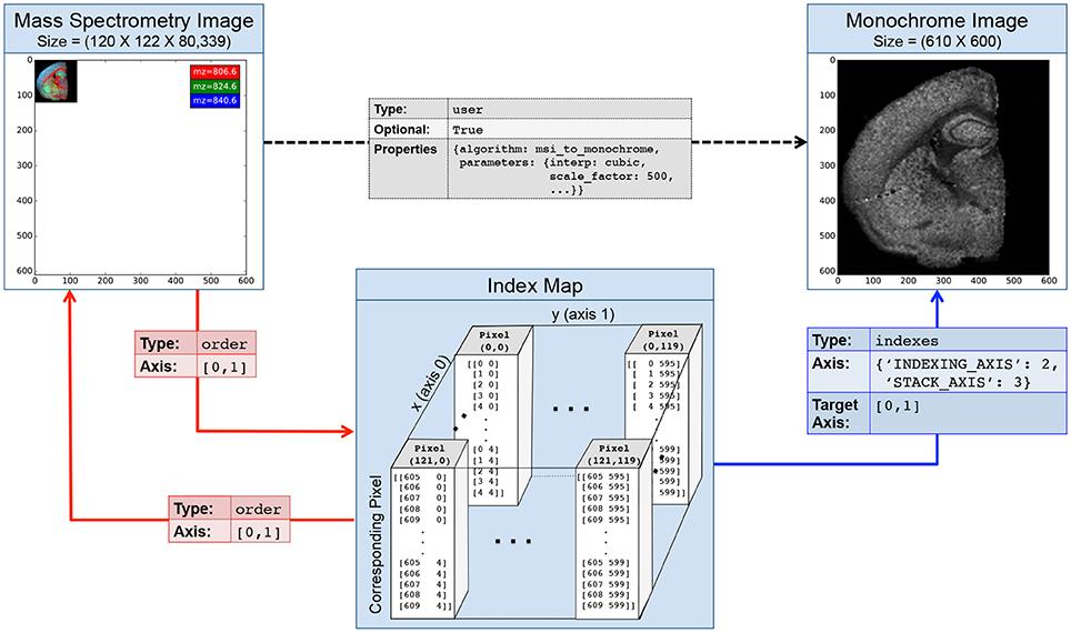 Fig4 Rubel FInNeuroinformatics2016 10.jpg