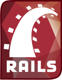 Ruby on Rails logo.png