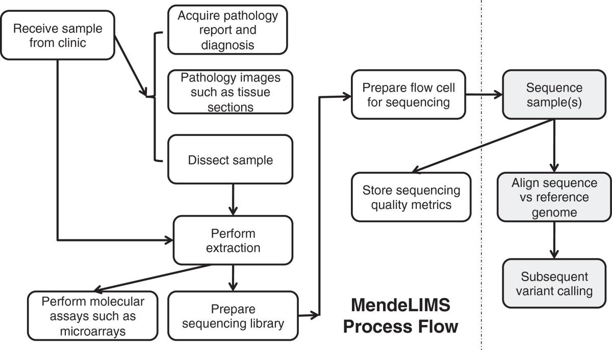 Fig3 Grimes BMCBioinformatics2014 15.jpg