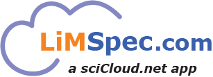 LiMSpec-logo.png