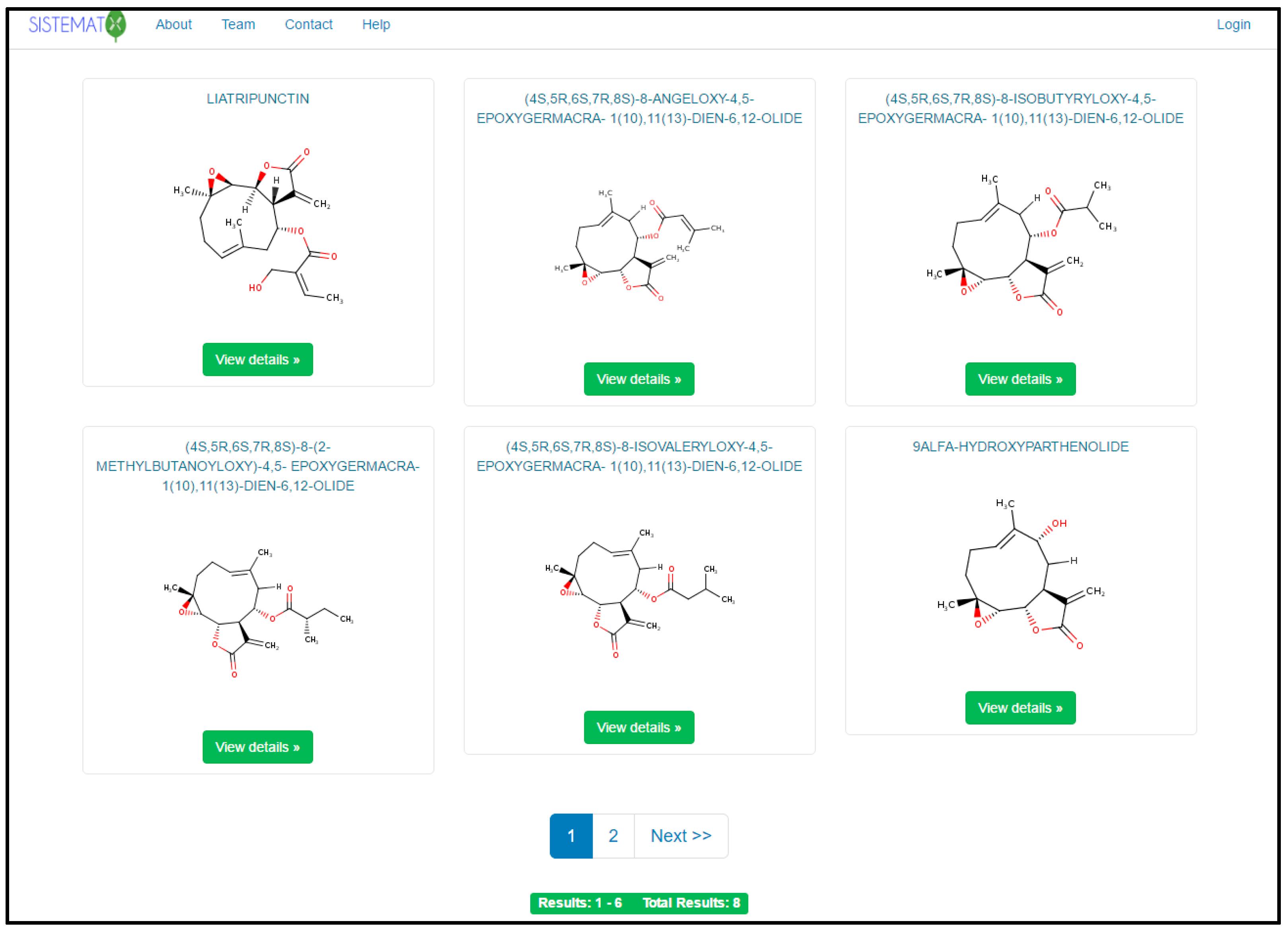 Fig2 Scotti Molecules2018 23-1.png