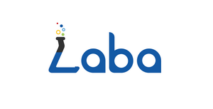 LABA-300px.png