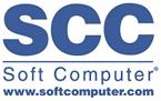 SCC 145.jpg