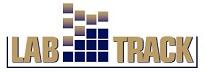 File:Labtrack logo 205px.jpg