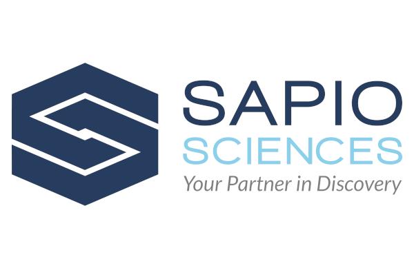 Sapio-logo.png