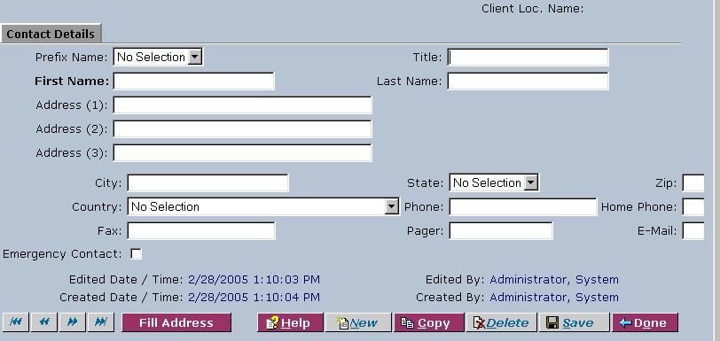 LLXLIMS ClientLocMan-05.png