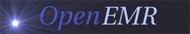 OpenEMR logo.jpg