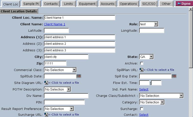 LLXLIMS ClientLocMan-02.png