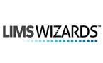 LIMS Wizards, LLC