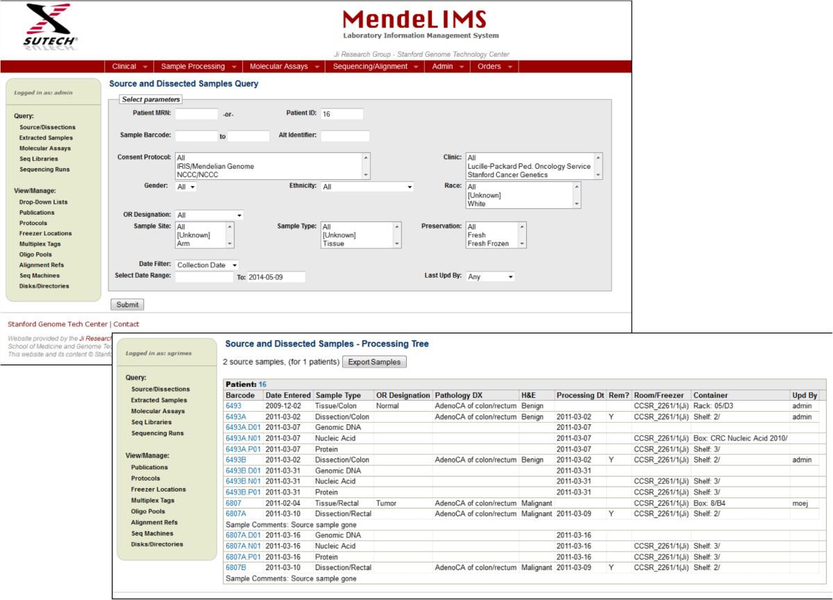 Fig2 Grimes BMCBioinformatics2014 15.jpg