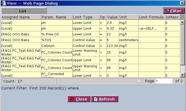 LLXLIMS ClientLocMan-09.png