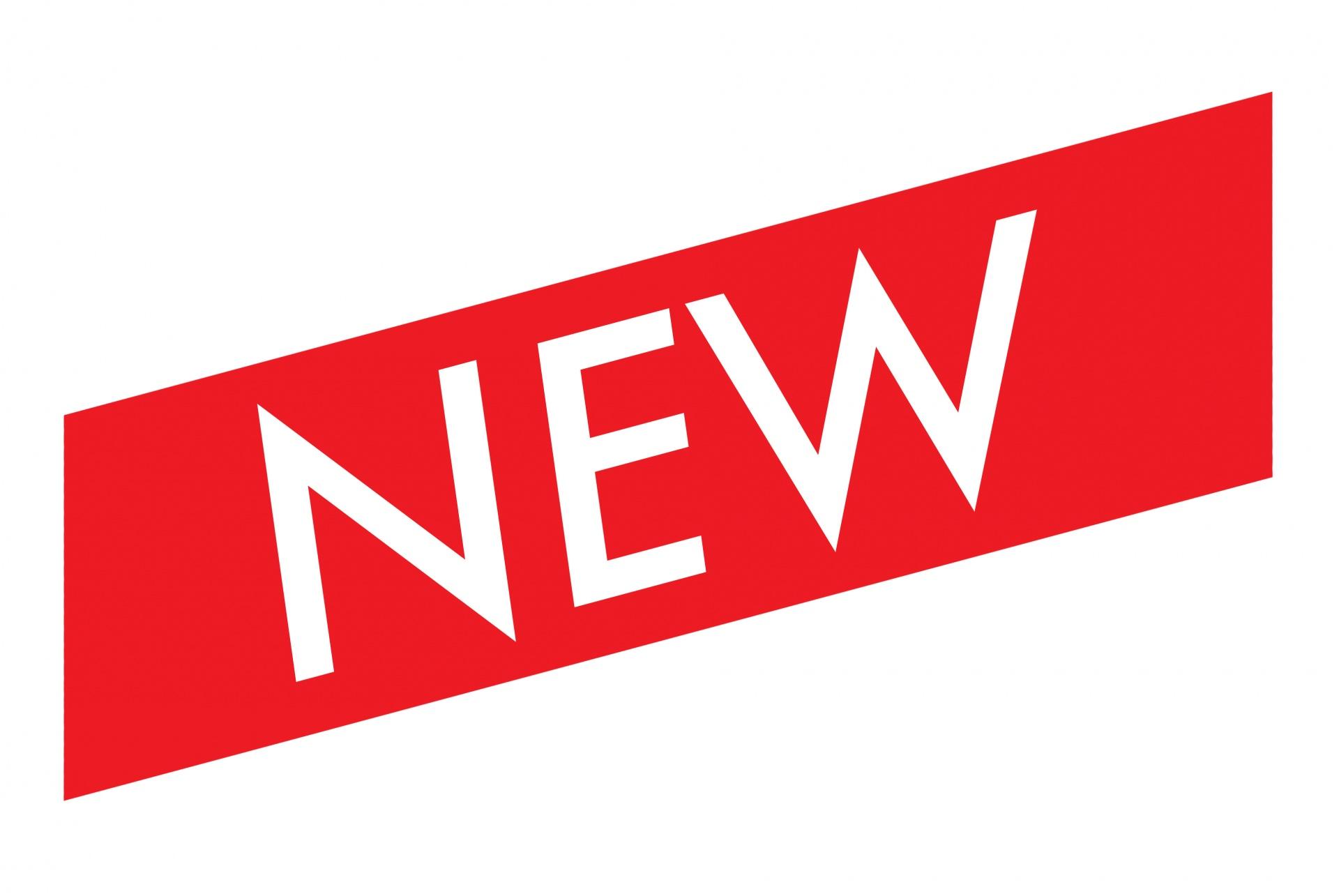 New-label-overlay.jpg