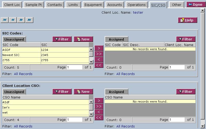 LLXLIMS ClientLocMan-16.png