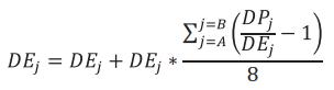 Math4 BaldominosIntJOfIMAI2018 4-7.png