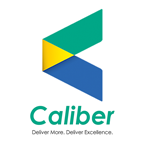 Caliber Technologies Pvt. Ltd.