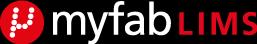 MyfabLIMS logo.png