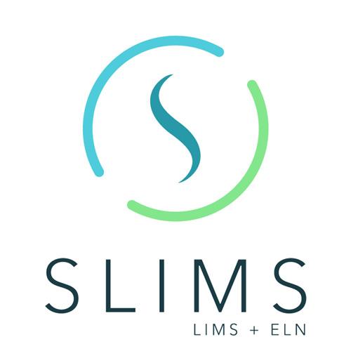 20161027 SLims logo.png