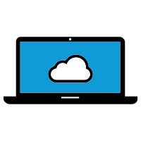 File:CloudSoftware.png