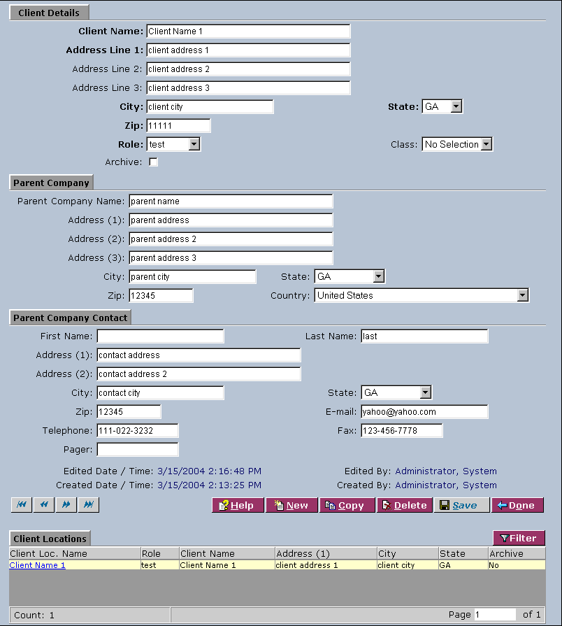 LLXLIMS ClientMan-02.png