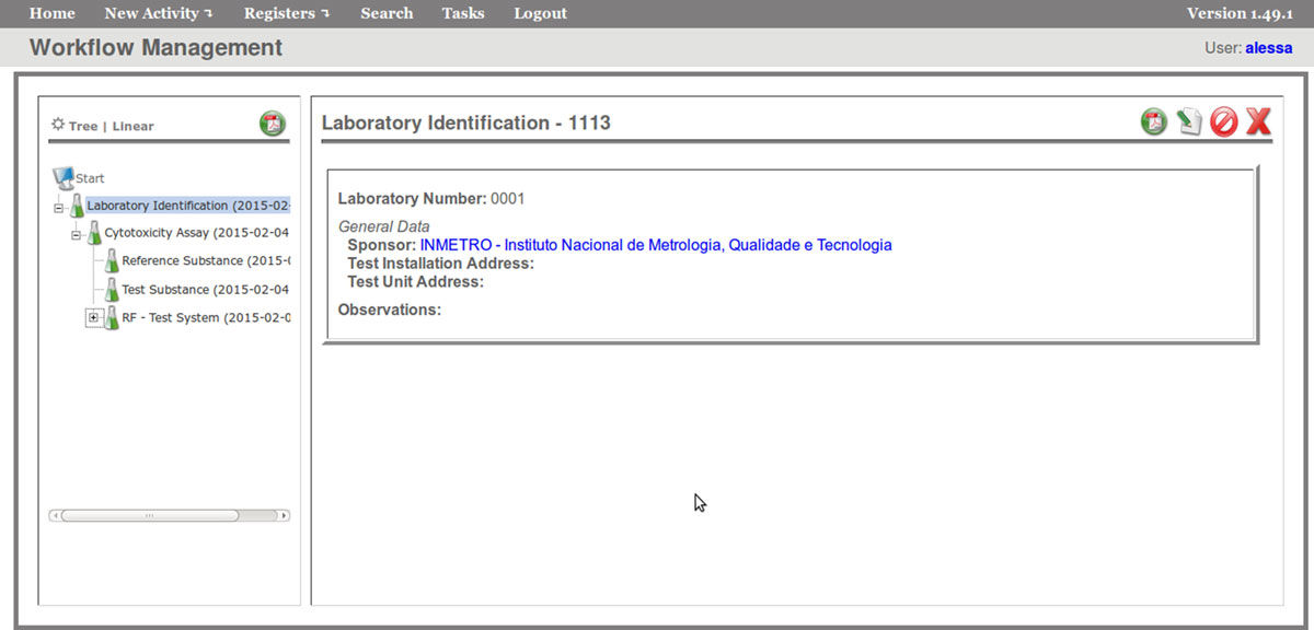 Fig2 Faria-Campos BMCBioinformatics2015 16-S19.jpg