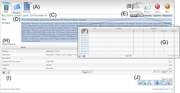 Fig3 Stahl BMCResearchNotes2013 6.jpg