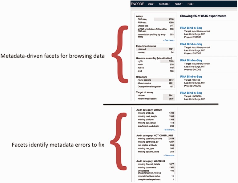 Fig7 Hong Database2016 2016.jpg