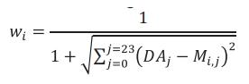 Math2 BaldominosIntJOfIMAI2018 4-7.png