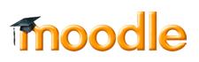 File:Moodle logo.jpg