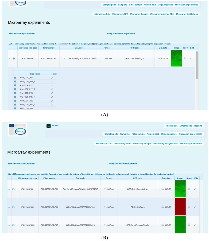 Fig3 SinghBMCBioinformatics2015 12-6.png