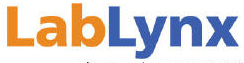 LLX Current Logo 278.jpg