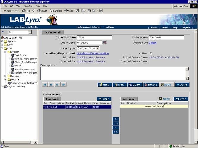 LLXLIMS Receiving MFG-16.jpg