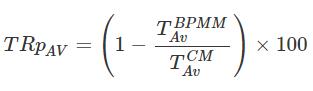 Math1 Andellini BMCMedInfoDecMak2017 17-1.png