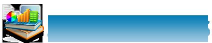 JasperReports Logo.png