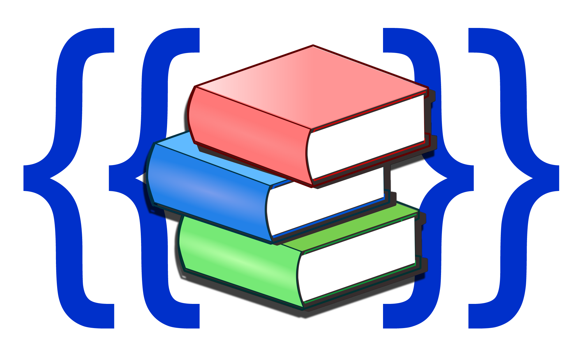 File:2000px-LIMSwiki-TemplateLibrary-icon.png