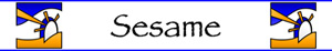 SesameLIMS logo.jpg