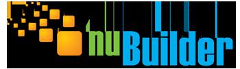NuBuilder-Logo.png