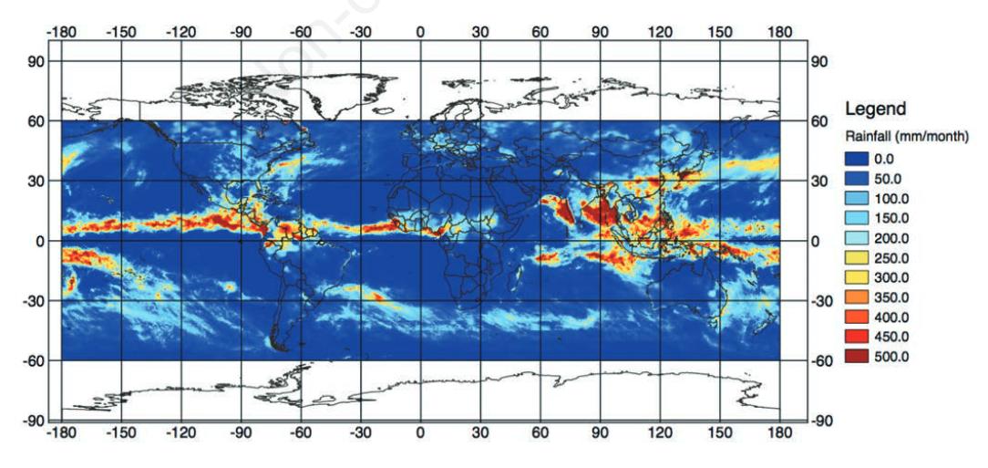 Fig2 Oyashi GeospatialHlth2019 14-1.png